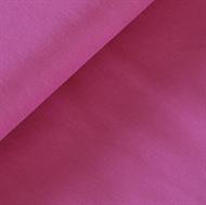 Image de Tissu uni - Rose