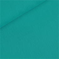 Picture of Solid Color - Turquoise