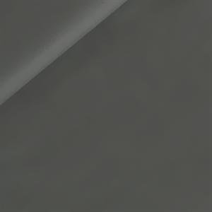 Picture of Effen stof - Metaal grijs