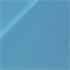 Picture of Solid Color - Vivid Blue