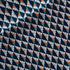 Bild von Inca Sunset - M - Dunkles Stahlblauw