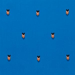 Bild von Arrows - Blau