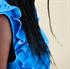 Picture of Arrows - Bleu