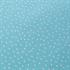 Picture of Drops - Aqua