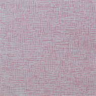 Afbeelding van Lines - Roze