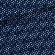 Image de Marching Marbles - S - Bleu Foncé