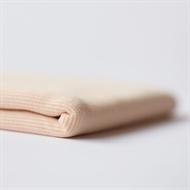 Afbeelding van Boordstof - Amberlicht Roze