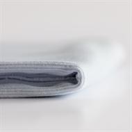 Afbeelding van Boordstof - Stof Blauw