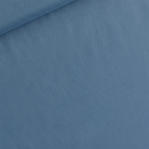 Picture of Cotton Lawn - Dyna Blue