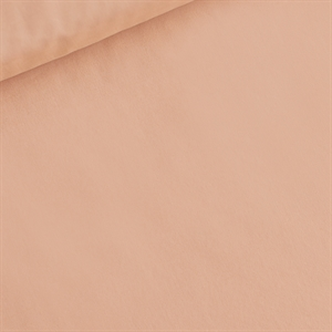 Picture of Coton Linon - Brun Poudre