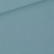 Afbeelding van French Terry - Citadel Blauw