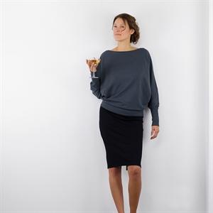 Picture of Pull Lodi - Patron de Couture
