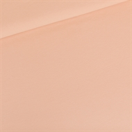 Picture of French Terry - Pink Sand