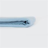 Afbeelding van Boordstof - Mistblauw