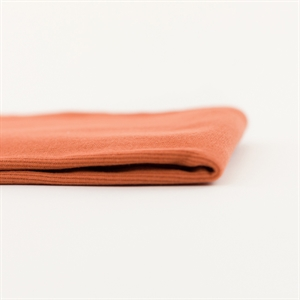 Picture of Ribbing - Amber Brown