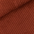 Picture of Corduroy - Wide Rib - Sable Brown